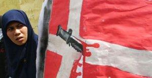 flag372