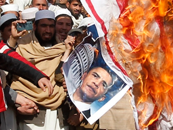 ss-120224-afghanistan-tease.photoblog600