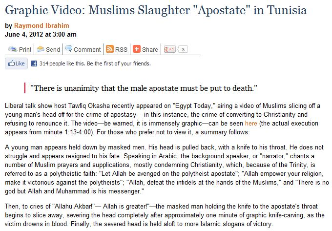 tunisia-christian-apostate-from-islam-butchered-beheaded-4.6.2012