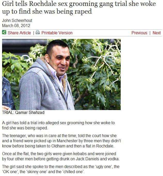 uk-girl-tells-of-rape-in-trial-case-9.3.2012