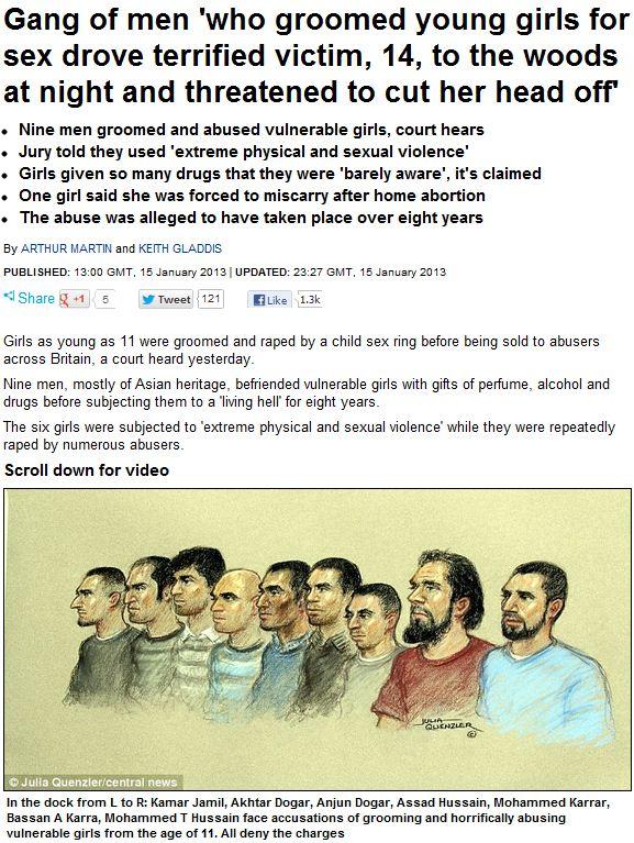 uk-tard-sex-grooming-gang-15.1.2013