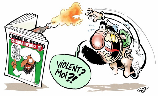 Ainda-sobre-o-Charlie-Hebdo