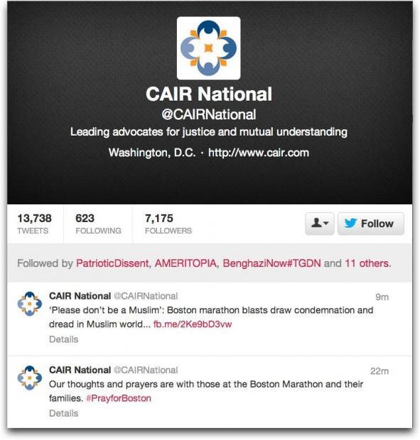 CAIR-Boston-Marathon-Response-591x620