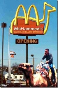 McHammad's Camel Drive-Thru_thumb[1]