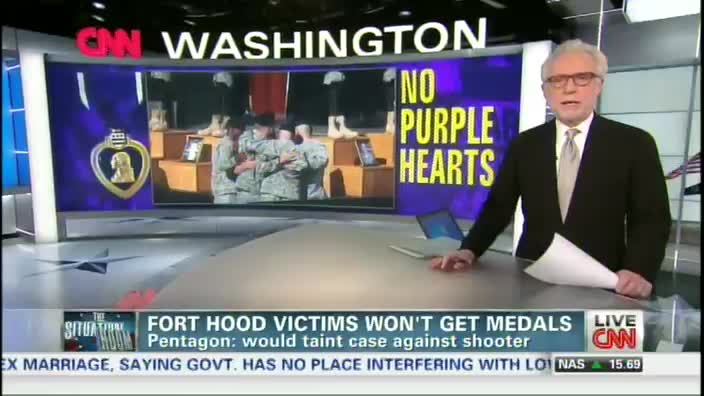 Obama-Administration-Won't-Call-Fort-Hood-Terrorist-Attack-Denies-Victims-Purple-Heart