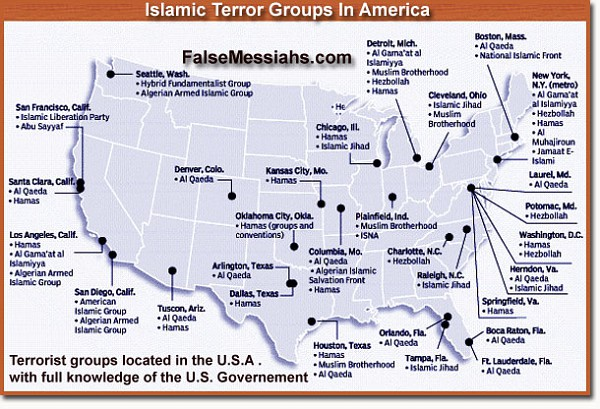 Terrorist_Map_of_the_US-vi