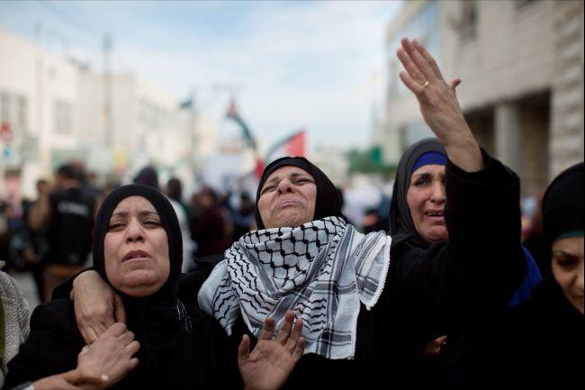 arafat_jaradat_protest_2
