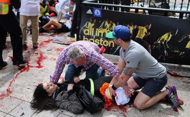 boston-marathon-explosion