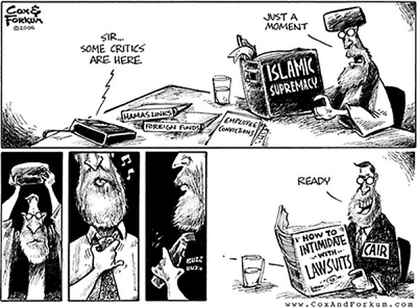 cair-cartoon