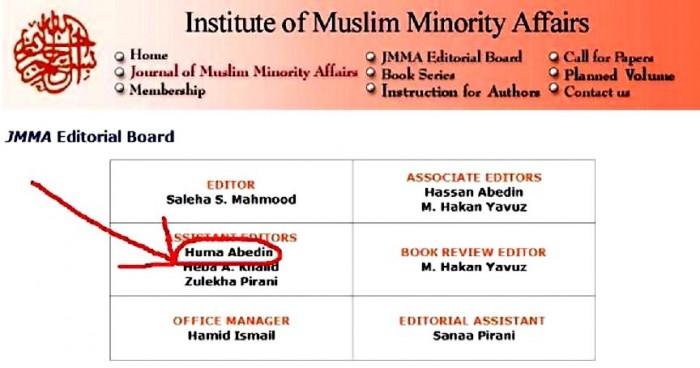 imma-editorial-board-saleha-and-huma-abedin-e1365637088786