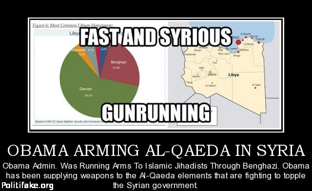 obama-arming-al-qaeda-syria-battaile-politics-13526874571