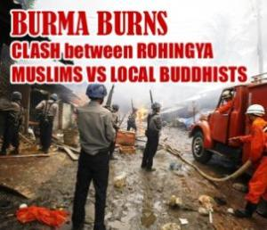 24_12_26_49_BURMA_BURNS_copy