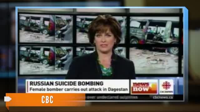 5310618-Black-Widow-Suicide-Bomber-Attacks-Russian-Police
