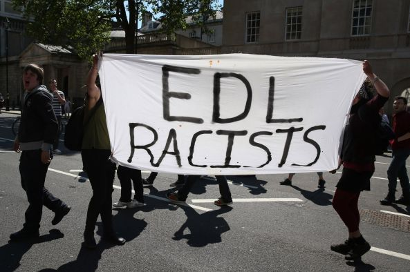 EDL-protest-1916211.png