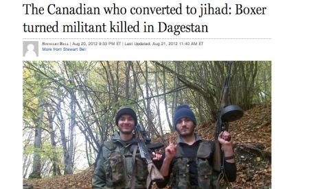 canadian-dagestan