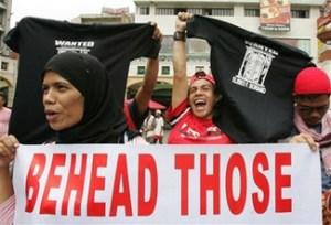 lippines_muslim_protest_mla102-vi