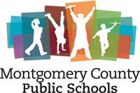 montgomery_public_schools06-19-2012