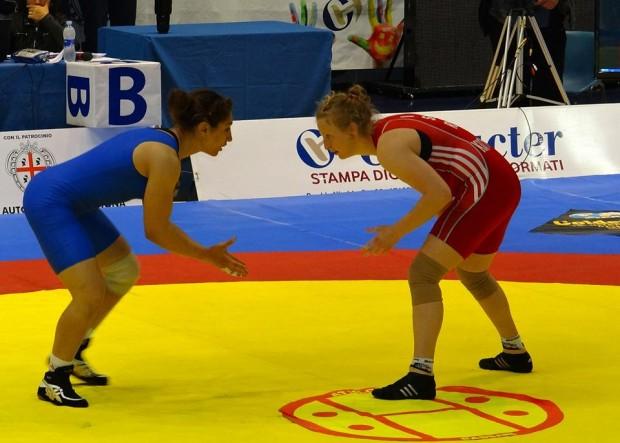 Kratysh-Egyptian-Wrestle-620x443