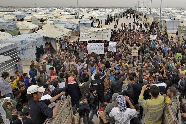 la-fg-syria-refugees-20130610-001