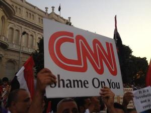 CNN Shame