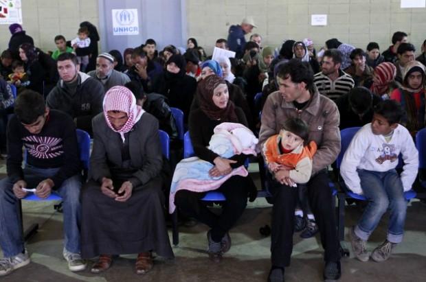 Syrian-Refugees-Lebanon-AP-620x411