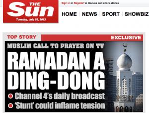 The_Sun_Ramadan-300x227