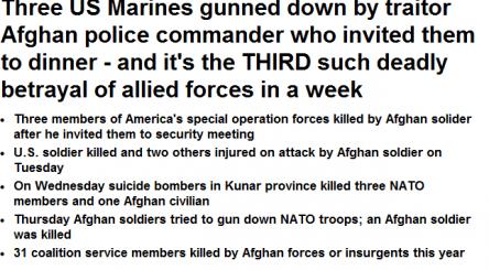 afghan-soldier-murders-3-us-soldiers-during-ramadan-iftar-dinner-e1374770475502