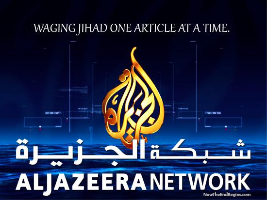 al-jazeera-wins-america-journalism-award-february-20-20121