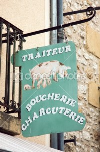 dep_3591282-French-butchers-sign