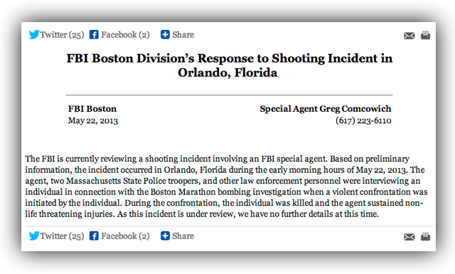 fbi-boston