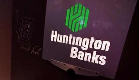 huntington620