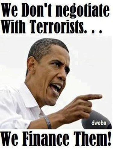 obama-finance-terrorists