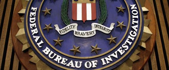 r-FBI-ISLAM-GUIDE-large570