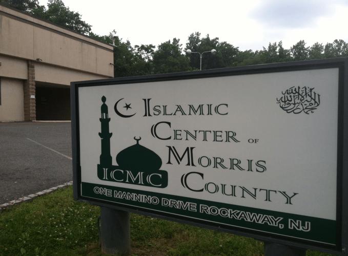 rockaway-islamic-center-sign-02becea86264bc57