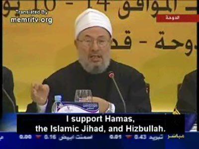 sheikhyusufalqaradawi2-vi