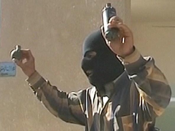 x_dc_nn_Iraq prison_130723