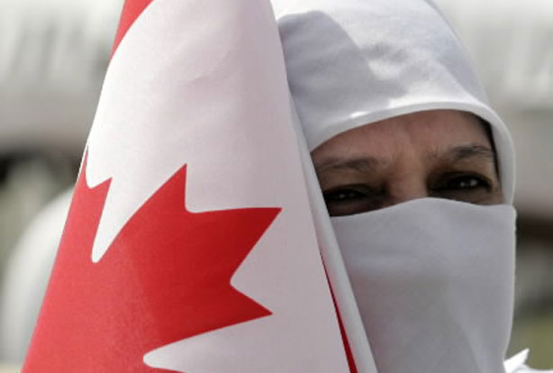 045-1008071838-canadian-muslim