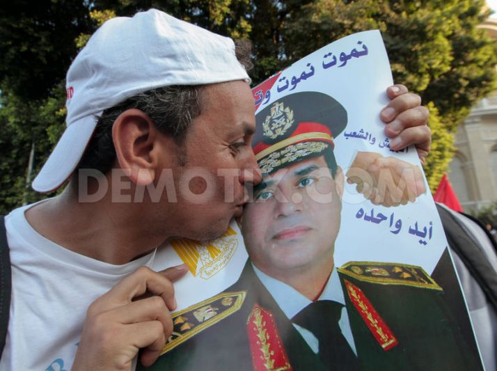 1373251903-egyptians-hold-mass-demonstrations-in-support-of-popular-will_2234642