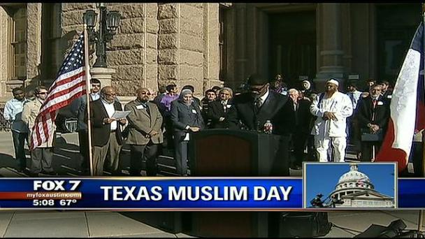 20130401_texas_muslim_day_large