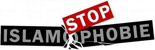 CCIF-Stop-Islamophobia