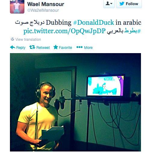 Mansour-3