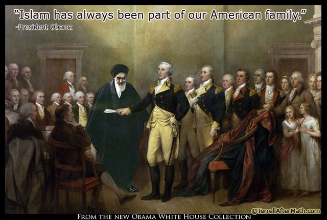 Muslim-Washington-SC