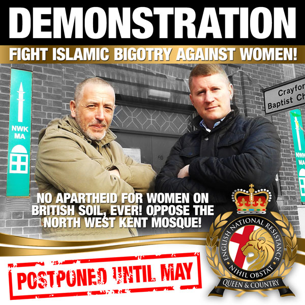 OPERATION-FIGHTBACK-postpon
