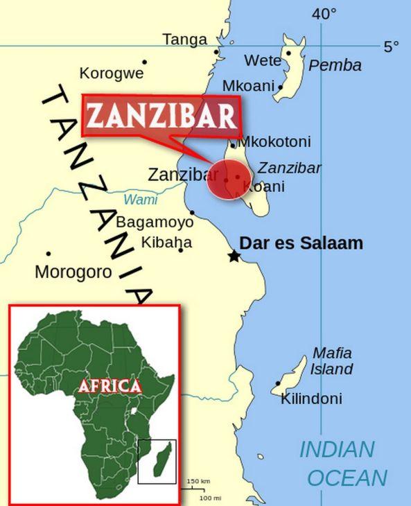 Zanzibar-map-2139540