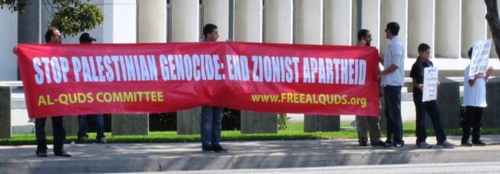 al-quds-day-protest-2012-los-angeles-e1375764722772