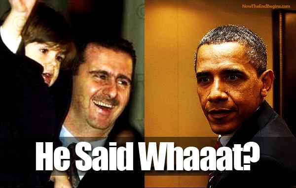 Assad-hijo-burlas-obama-siria-russia-misil de huelga
