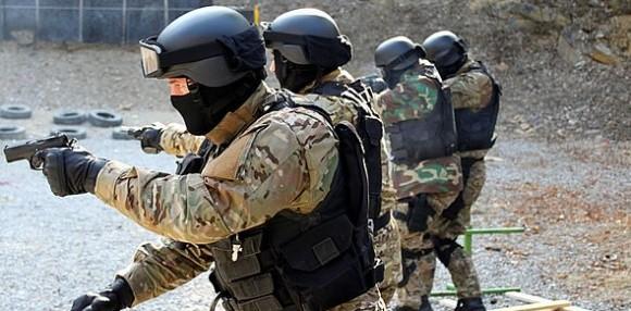 counter-terrorism-training-2-580x286