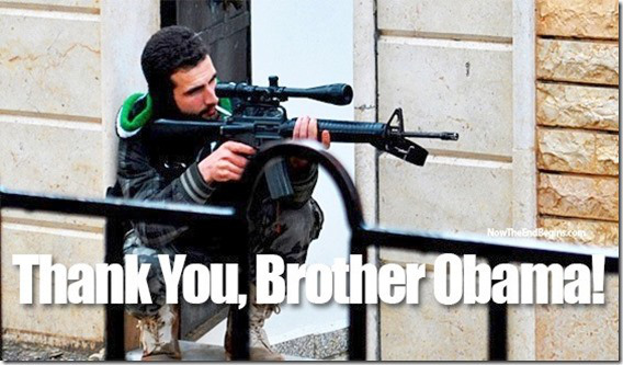 fsa-rebel-thanks-for-weapons-obama_thumb