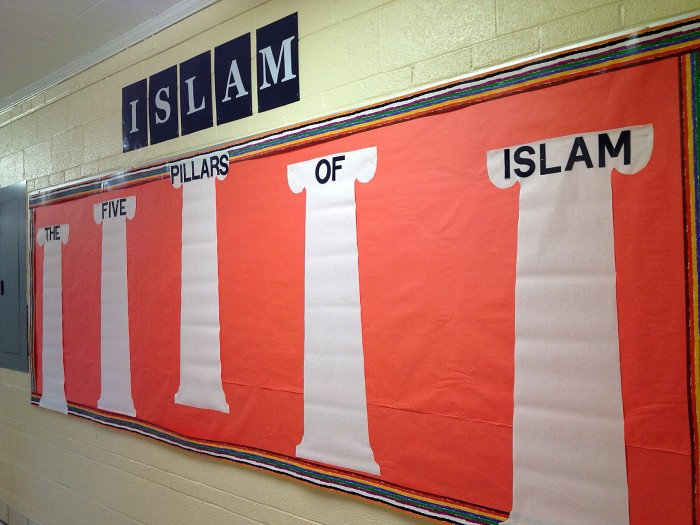 islam-e1376682295364
