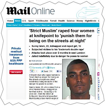 muslim-rapist1